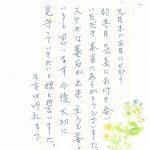 letter224