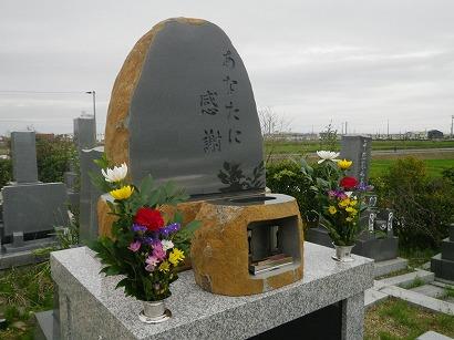 20150405 (11)