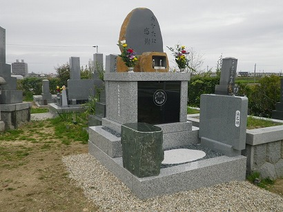 20150405 (16)