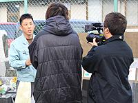 日本テレビ「深イイ話」