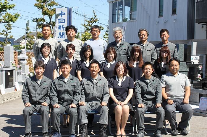 staff2017